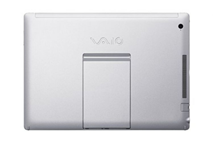 Sửa laptop Sony Canvas Vaio Z